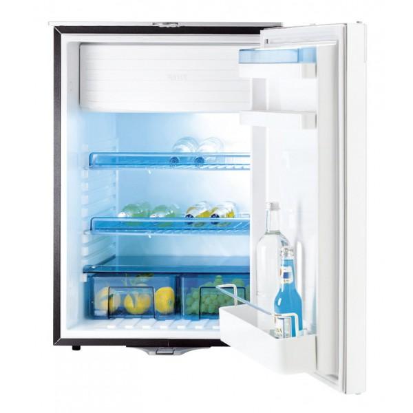 consommation frigo camping car congelateur tiroir. Black Bedroom Furniture Sets. Home Design Ideas