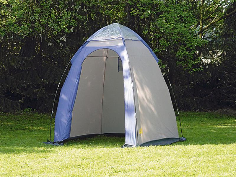 Acdc tous les accessoires pour votre camping car et for Tente cuisine camping