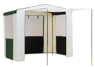 Acdc tous les accessoires pour votre camping car et for Toile fenetre opaque