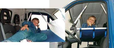 acdc tous les accessoires pour votre camping car et vehicule de loisirs. Black Bedroom Furniture Sets. Home Design Ideas