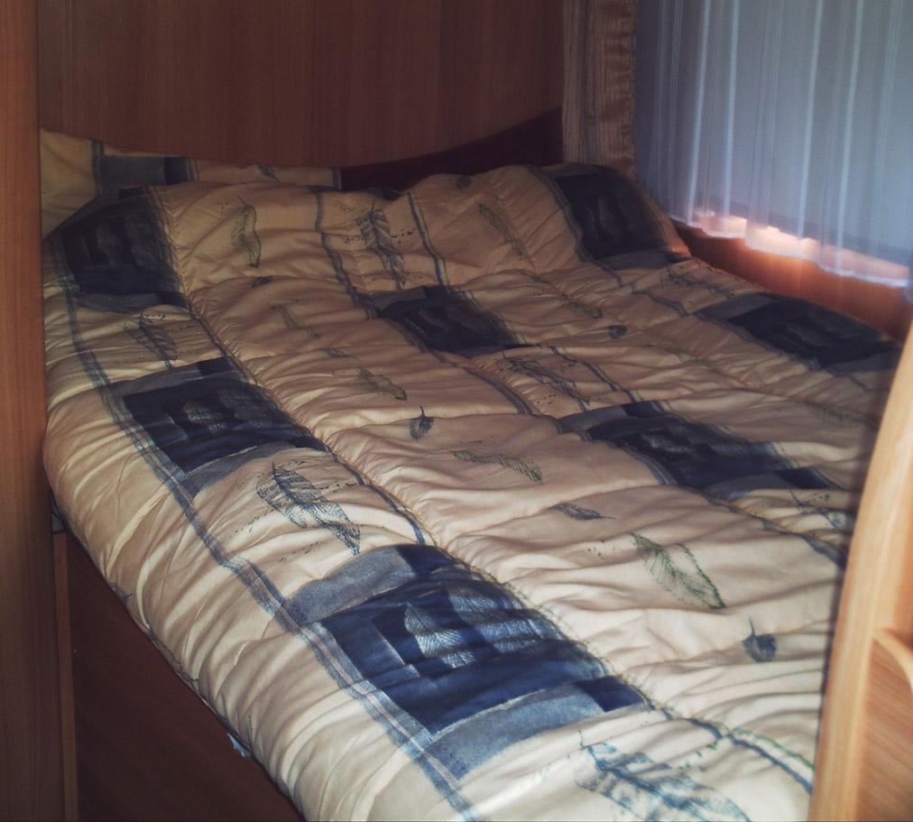 acdc tous les accessoires pour votre camping car et. Black Bedroom Furniture Sets. Home Design Ideas