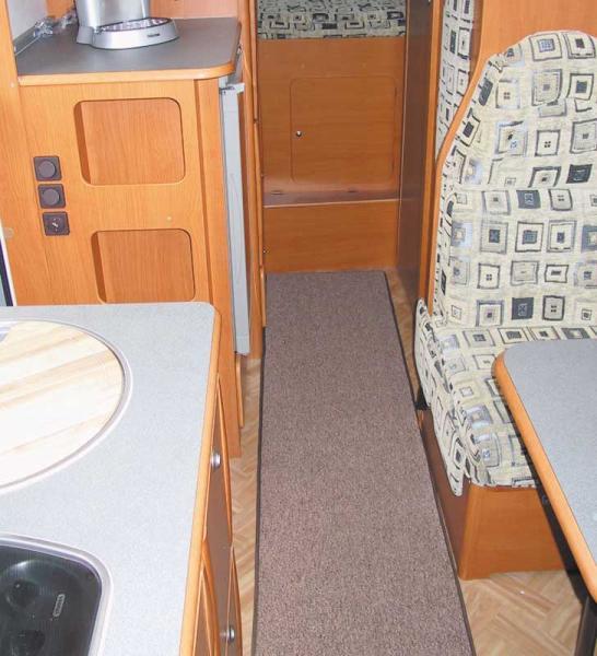Acdc tous les accessoires pour votre camping car et vehicule de loisirs for Moquette de passage