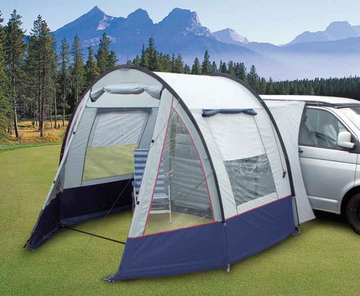 Acdc Tous Les Accessoires Pour Votre Camping Car Et