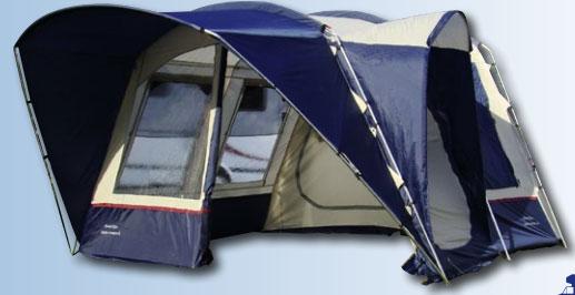 Davaus.net = Kit Salle De Bain Pour Camping Car ~ Avec des ...